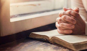 Iglesia católica en Australia mantiene secreto confesión en pederastia