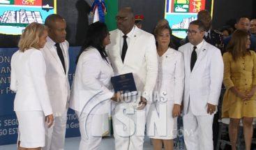 Regidores de oposición rechazan rendición de cuentas de Martínez