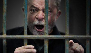 El PT inscribe candidatura presidencial de Lula y espera a la Justicia