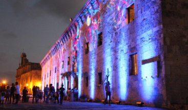Cultura pospone Noche Larga de los Museos por condición climática