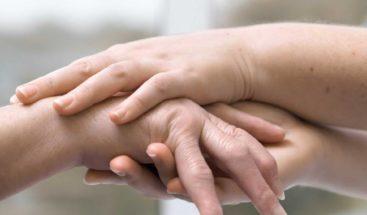 La artritis juvenil afecta a uno de cada 1.000 niños menores de 16 años