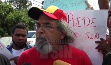Choferes piden al Gobierno un ajuste a los precios de combustibles