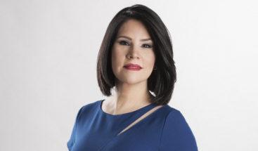 Alicia Ortega se integra a investigación internacional de caso Odebrecht
