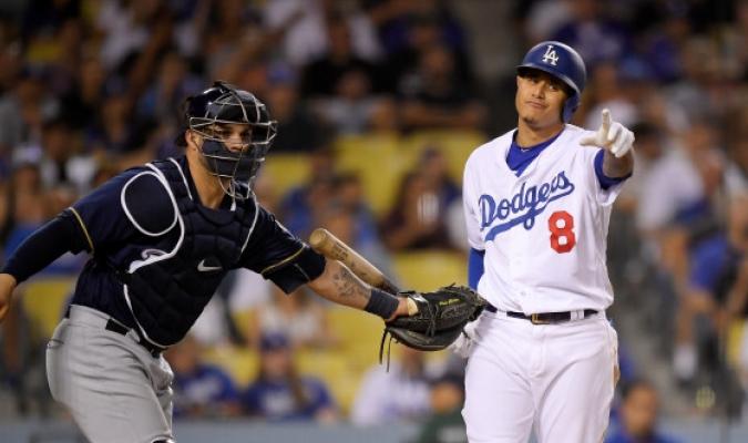Dodgers y Cerveceros se sienten ganadores con los traspasos conseguidos