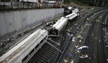 Elevan a 145 los heridos en el accidente de Bolonia, 4 de ellos graves