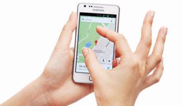 Google acepta que guarda ubicación aun con historial apagado