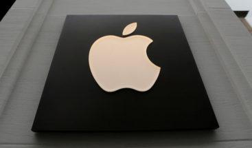 Apple lanzará pronto su primer coche autónomo, según los expertos