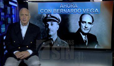 Trujillo a 60 años de su desaparición influye en política internacional