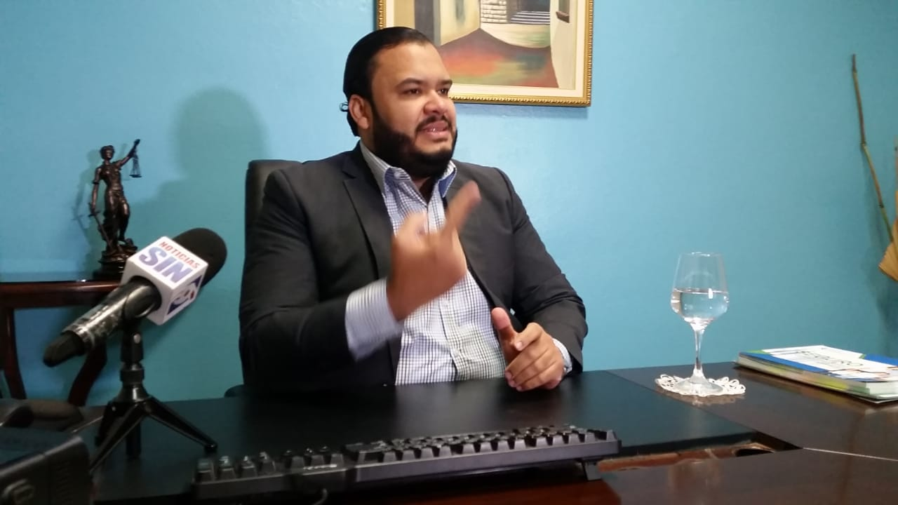 Condenan evadan temas afectan afiliados del Sistema de Seguridad Social