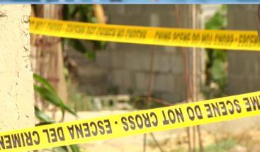 Joven muere electrocutada al conectar cargador de celular en Santiago