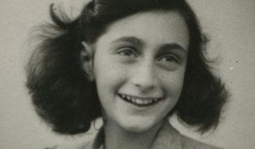 Críticas obligan a panadería Anne & Frank de Ámsterdam a cambiar nombre