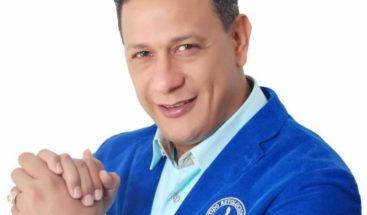 Diputados niegan formalizar alianza para apoyar primarias abiertas