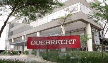 Escándalo Odebrecht ha dejado varias condenas en Colombia