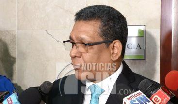 Maldonado: aplicación de primarias abiertas en riesgo