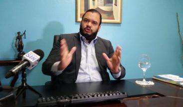 ASODOMUSS reclama inclusión en diálogo Colegio Médico, Andeclip y ARS