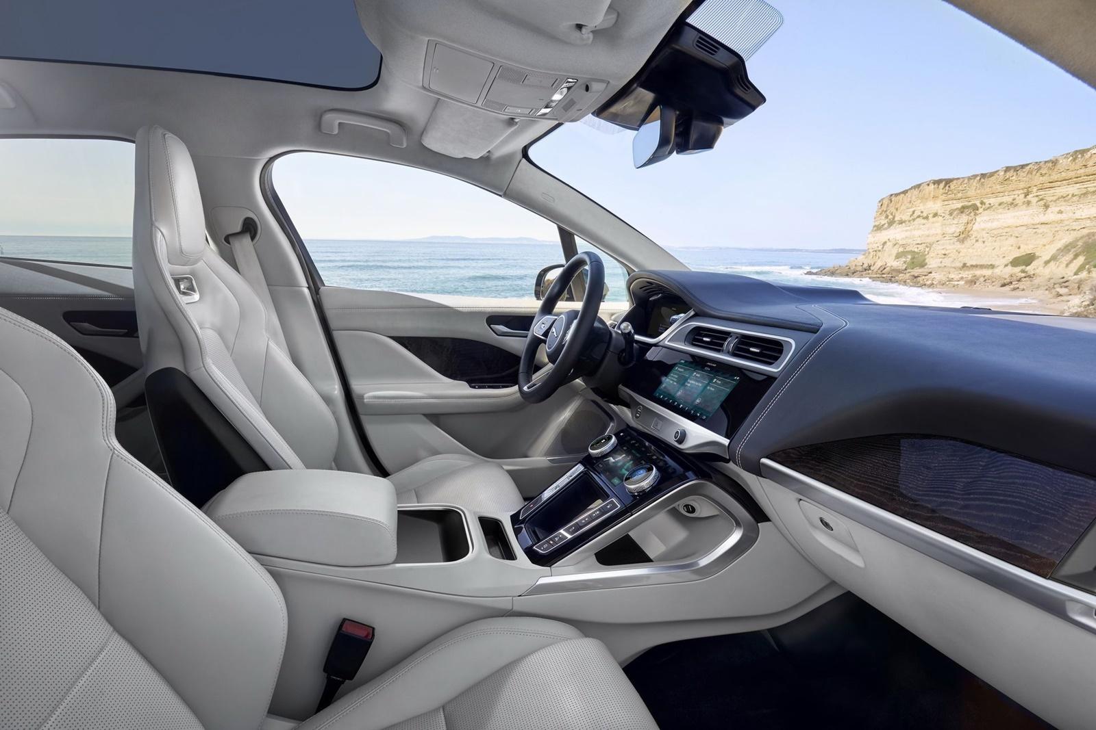 Estudio advierte en carencias de sistemas de asistencia de conducción