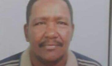 Buscan pescadores desaparecidos en Pedernales