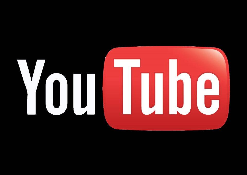 YouTube elimina tráiler de película de terror por violar su política
