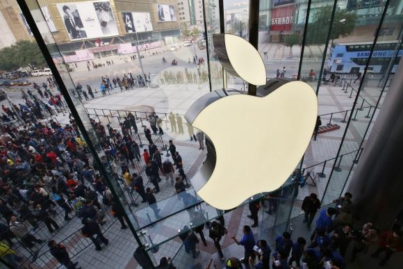 Investigan presiones de Apple para anular plataforma de juegos de Yahoo