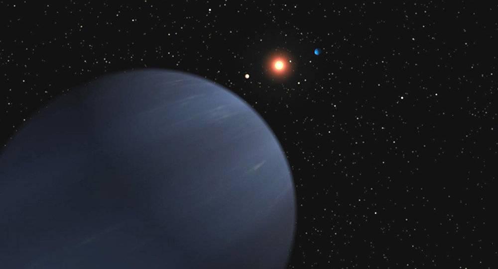 Protegen saber astronómico ancestral para mantener vínculo con el cielo