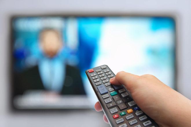 Periodistas dejan programa de comentarios; CDN dice renunciaron