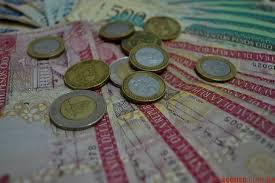 Economía macroeconómica de RD está en riesgo, según informe