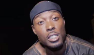 Fiscalía investiga a un rapero francés que llama a