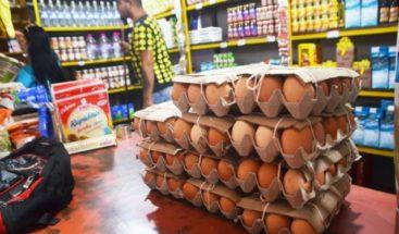 Gobierno venezolano ajusta precios de ocho productos alimenticios