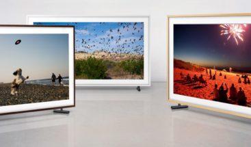 """Lanzan fotografías para presentar colección en """"Fine Art, Everyday"""""""