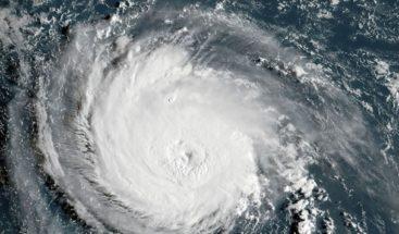 Un millón de personas obligadas evacuar en EEUU por Florence