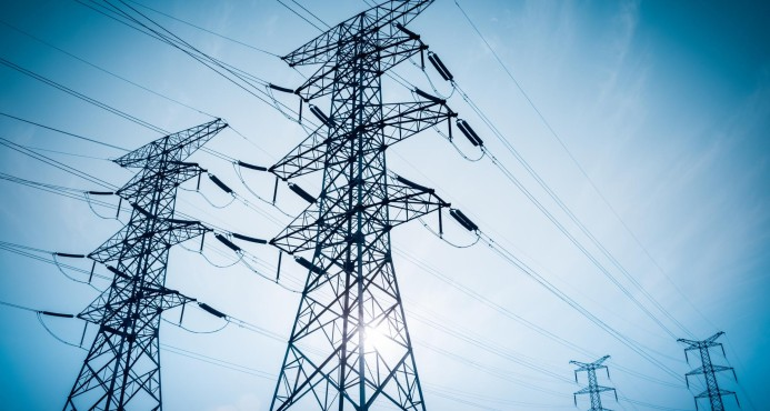 AES aporta 110 megavatios al sistema eléctrico dominicano