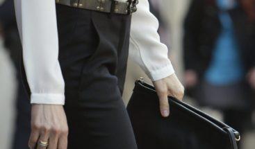 10 claves para superar una entrevista de trabajo