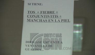 Preocupación en Argentina por una bacteria que ha matado a seis persona
