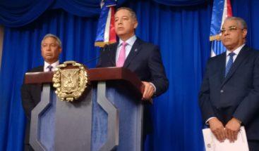Gobierno aprueba proyecto de presupuesto por RD$ 921,800 millones