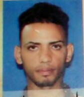 Hombre mata supuestamente yerno en La Vega