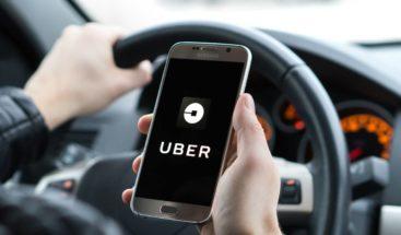 Mujer pidió Uber para ir a motel con amante y el conductor era su esposo