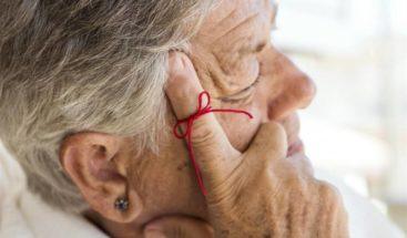 El complejo camino por recorrer en la carrera contra el alzhéimer