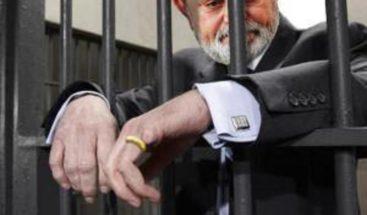 Juez pide más tiempo para analizar recurso sobre libertad de Lula