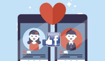 Facebook estrena en Colombia la herramienta de relaciones