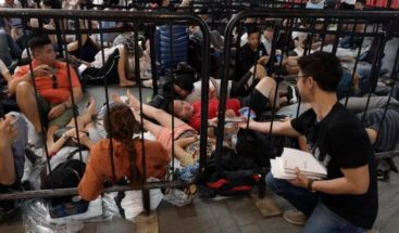 """Huawei provoca a los compradores del nuevo iPhone """"La van a necesitar"""""""
