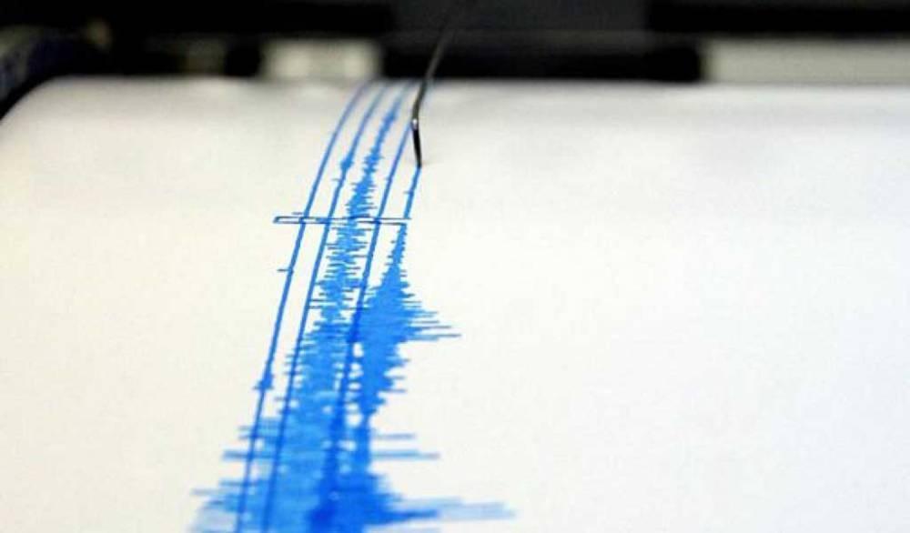 Dos sismos de magnitudes 5,3 y 3,7 sacuden Ecuador