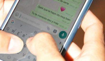 Cómo mantener todos tus mensajes de Whatsapp cuando cambias de móvil