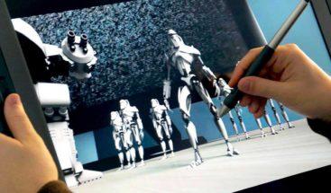 El diseño de videojuegos, la rompedora forma de arte del siglo XXI