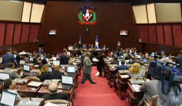 Diputados oposición:Crecimiento económico exhibe gobierno es en papeles