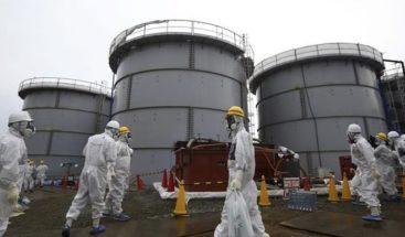 Crean sistema de realidad virtual para visualizar interior de Fukushima