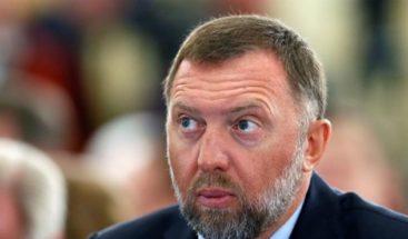 Gobierno de EEUU intentaron reclutar a oligarcas rusos como informantes