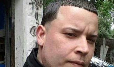 Hombre se quita la vida en embasadora de gas en La Vega