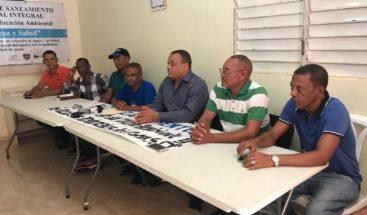 Organizaciones comunitarias rechazan llamado a paro de Fenatrado