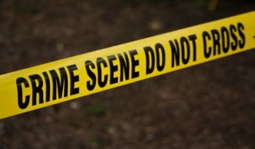 Hallan muertos a mujer y dos jóvenes en un domicilio de Virginia en EEUU