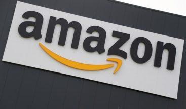 Amazon lanza nueva sección centrada en productos de pequeñas empresa